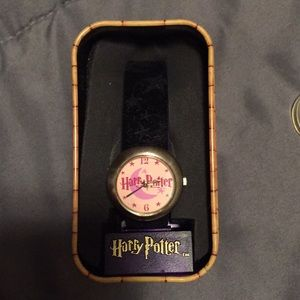 Other - Harry Potter watch
